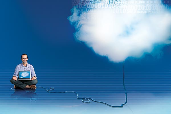 cloud computing - vale a pena