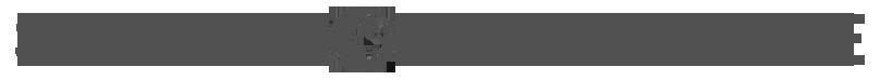 Logo Server World Magazine!