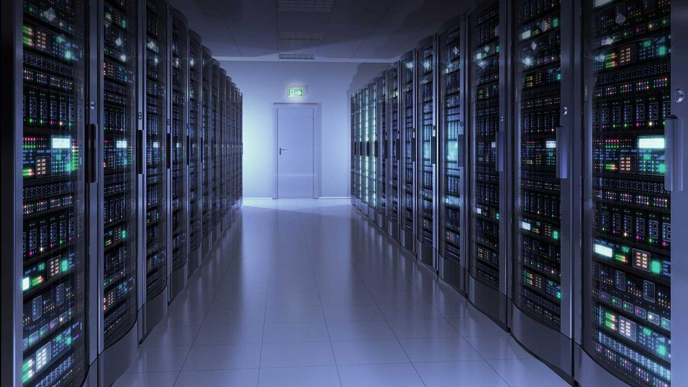 servidor vps e vantagens